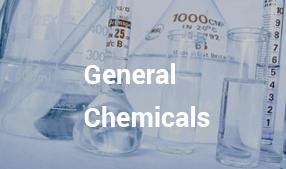 General Chemicals