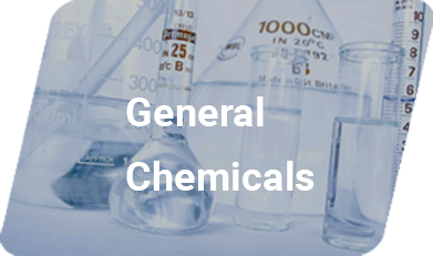 General Chemicals