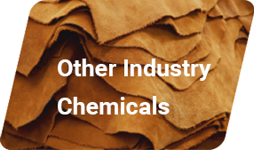 Other Industry Chemicals